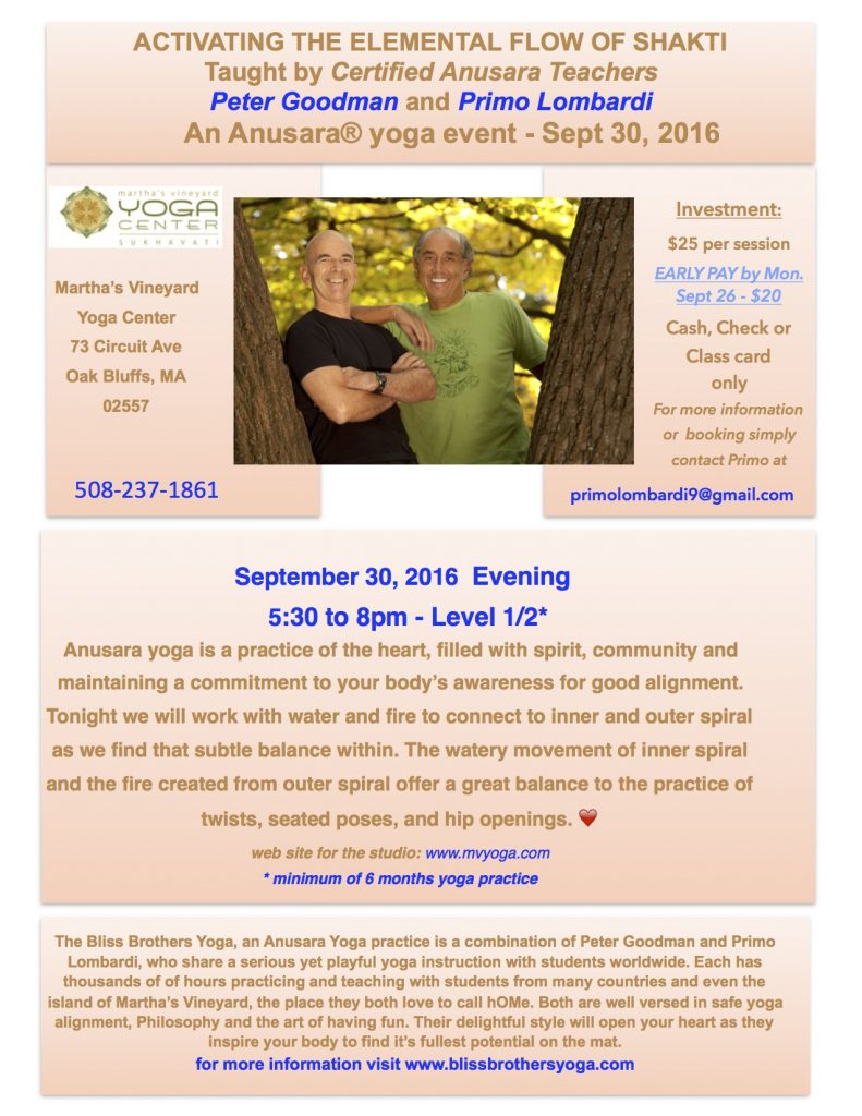 MV Yoga Center Sept 30,2016-2